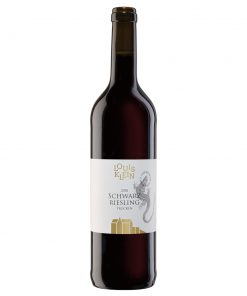 Rotweine